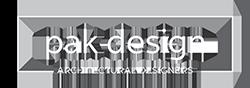 Pak Design